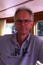 René Schoo (NVM-makelaar (directeur))