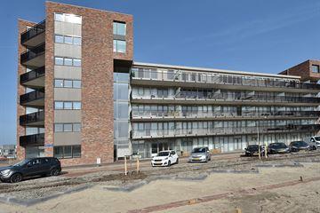 Koopwoningen filmwijk almere huizen te koop in filmwijk almere