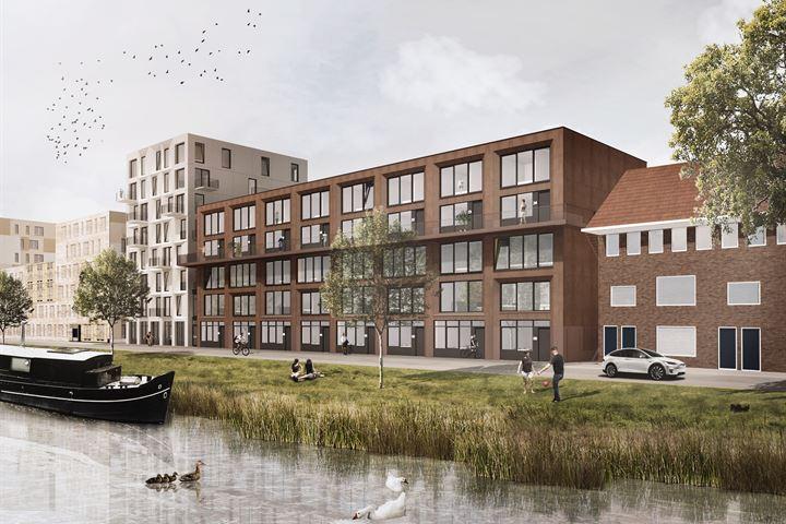 Verkochte huizen in Provincie Groningen [funda]
