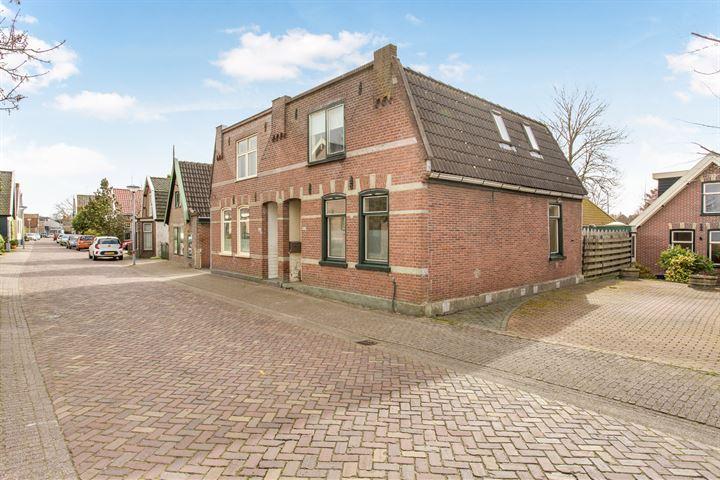 Dorpsstraat 763