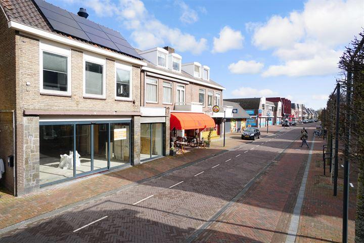 Dorpsstraat 19