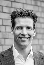 John Duinmaijer (NVM makelaar (directeur))