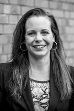 Marianne Moen (Commercieel medewerker)