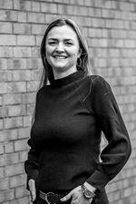 Lucie Uvenhoven (Commercieel medewerker)