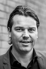 Edwin Balvers (NVM-makelaar (directeur))