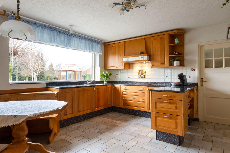 View photo 3 of Breedstraat 6