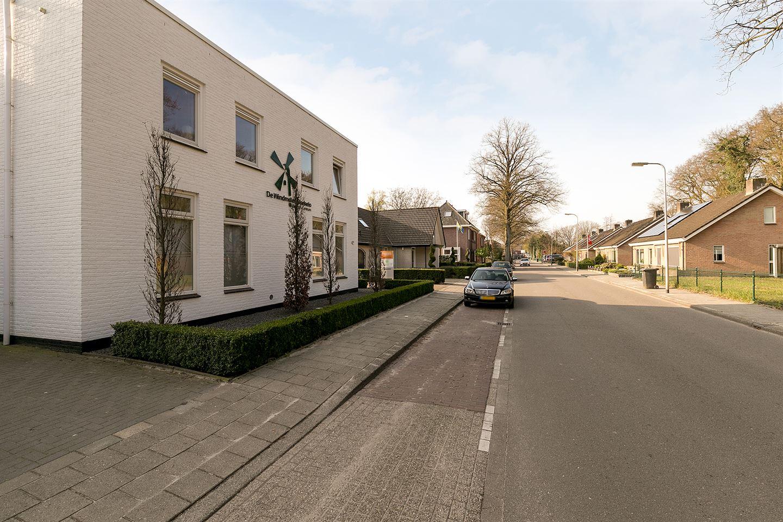 Bekijk foto 2 van Windmolenweg 42