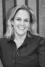 Alice van den Akker (Kandidaat-makelaar)