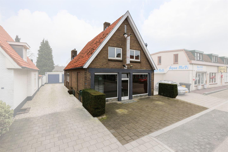 Bekijk foto 1 van Holenbergseweg 22