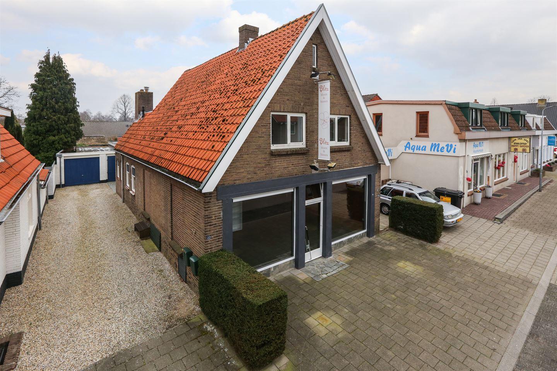 Bekijk foto 2 van Holenbergseweg 22