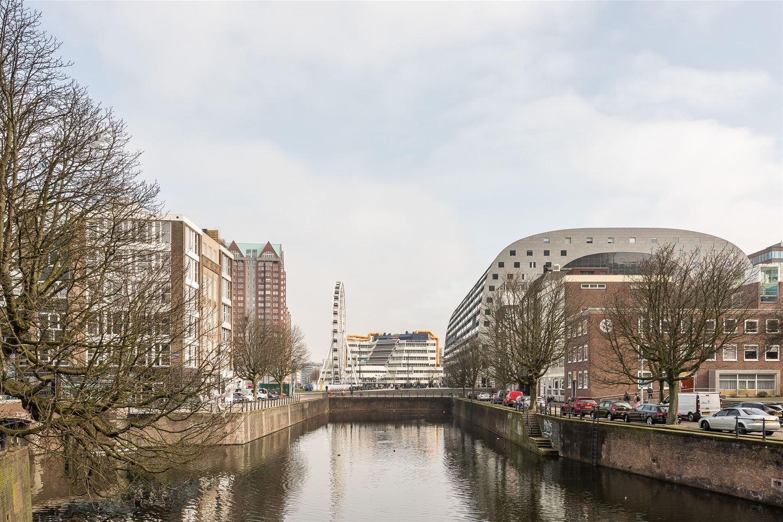 View photo 4 of Vissersdijk 181