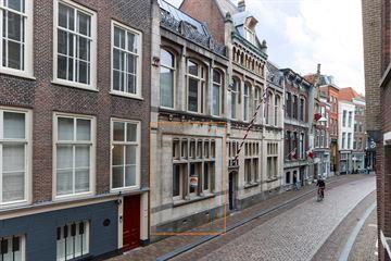 Wijnstraat 168 A