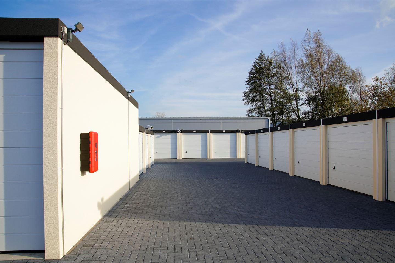 Bekijk foto 1 van Dorsvloerweg 3 -367
