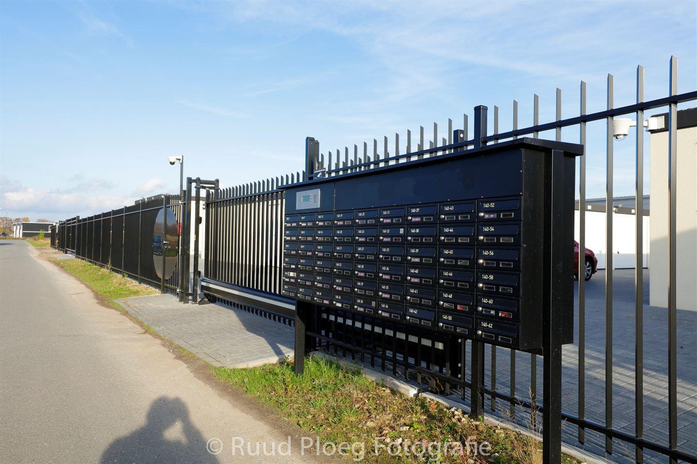 Bekijk foto 2 van Dorsvloerweg 3 -367