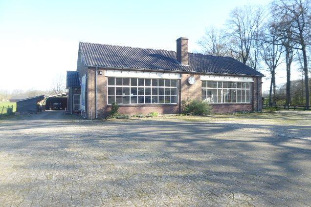 Bekijk foto 1 van Deventerweg 26