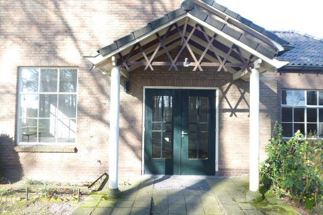 Bekijk foto 3 van Deventerweg 26