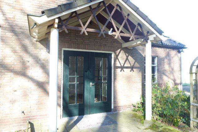 Bekijk foto 4 van Deventerweg 26