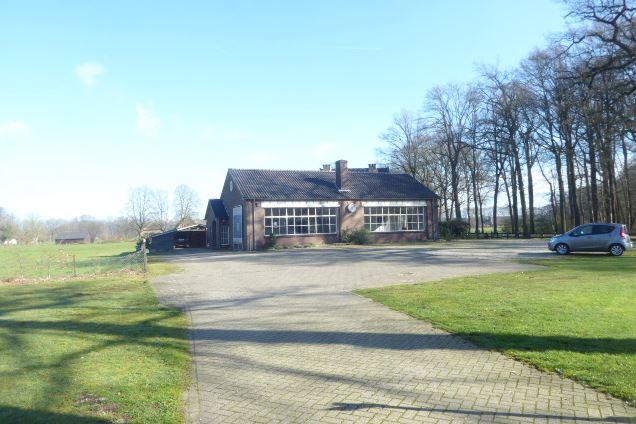 Bekijk foto 5 van Deventerweg 26