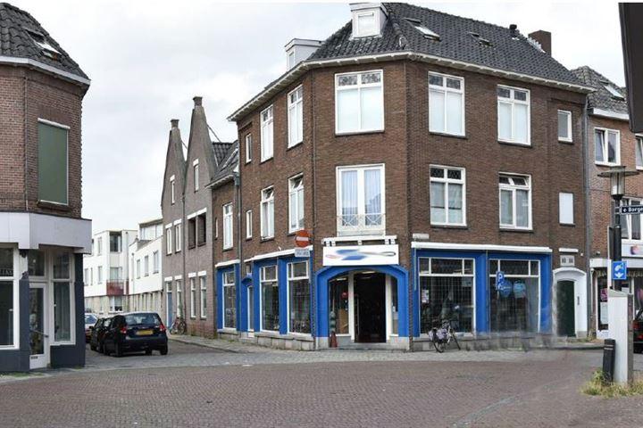 Boxbergerweg 59, Deventer
