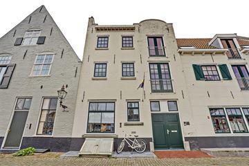 Garage Huren Middelburg : Huurwoningen middelburg huizen te huur in middelburg funda