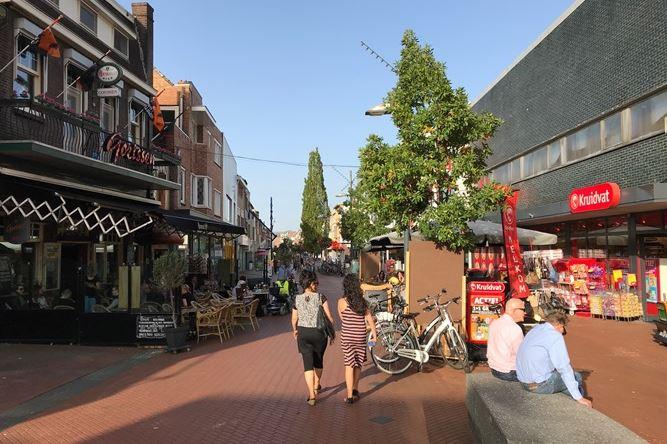 Bekijk foto 2 van Kerkstraat 47