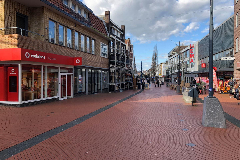 Bekijk foto 5 van Kerkstraat 47