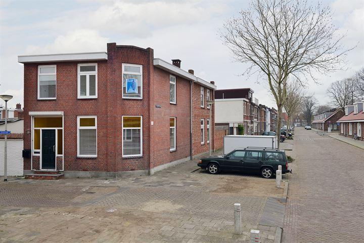 Elsstraat 5