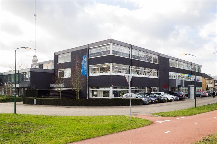 Industrieweg 17, IJsselstein