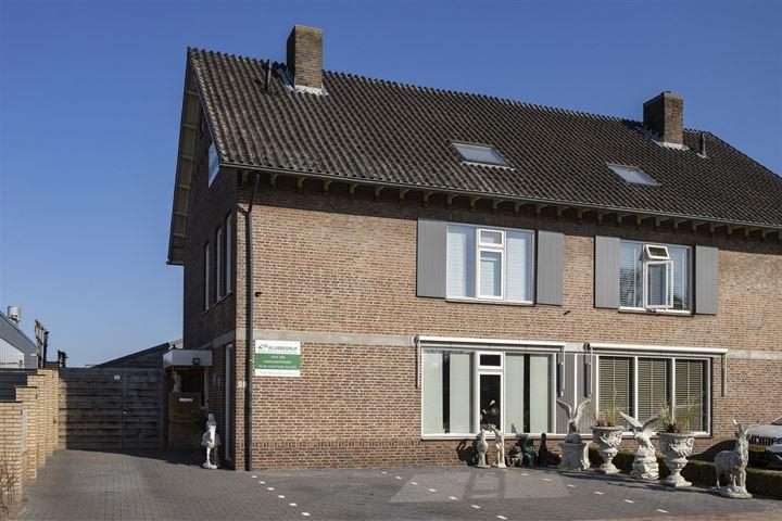 Industrieweg 29, Sint-Oedenrode