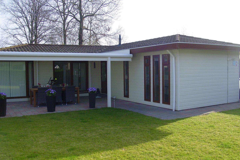 Bekijk foto 3 van Hommelweg 2 - 249