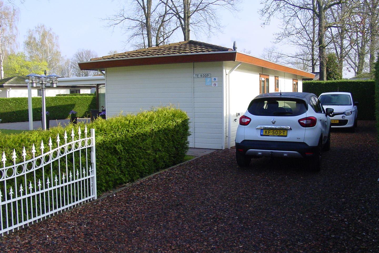 Bekijk foto 5 van Hommelweg 2 - 249