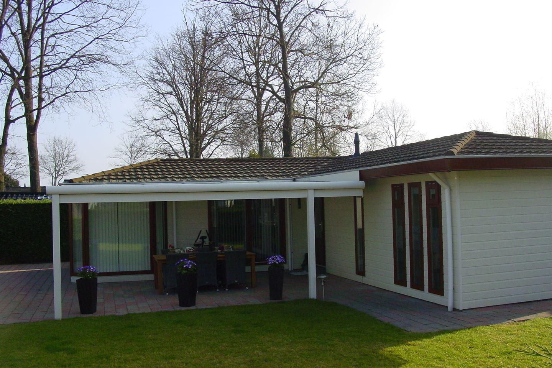 Bekijk foto 6 van Hommelweg 2 - 249