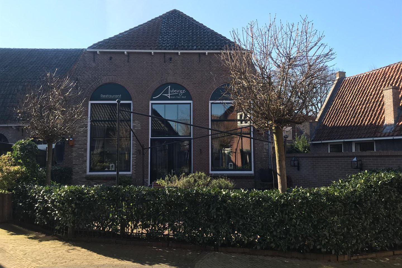 Bekijk foto 1 van Kerkstraat 9