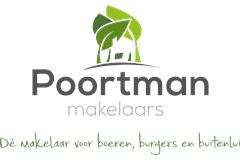 Poortman Makelaars