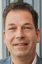 Jan-Henri Janssen (NVM-makelaar (directeur))