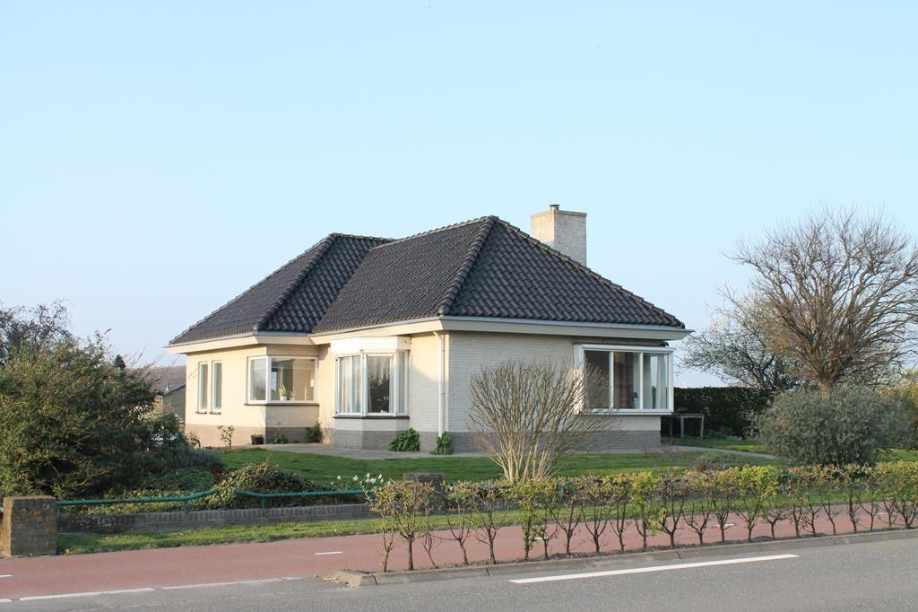 Bekijk foto 2 van Katwijkerlaan 119