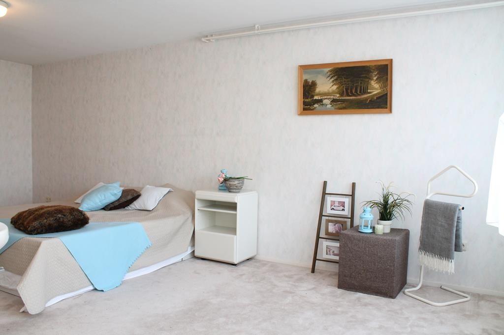 Bekijk foto 7 van Katwijkerlaan 119
