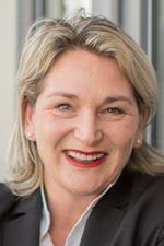 Saskia Konings (Kandidaat-makelaar)