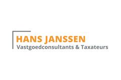Hans Janssen Vastgoedconsultants en Taxteurs B.V.