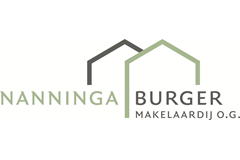 Nanninga & Burger Makelaardij og
