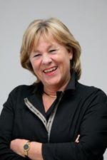 Hannie Daniels-Stokvis (NVM makelaar (directeur))