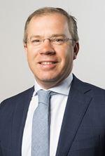 J. Schreuder (NVM-makelaar)