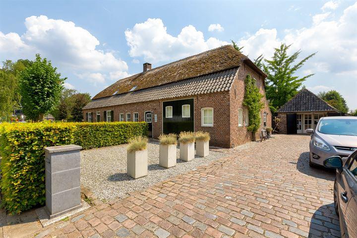 Burg. Van Udenstraat 3