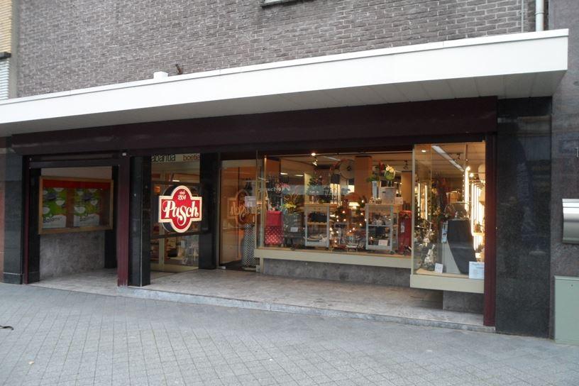 Bekijk foto 2 van Oranje Nassaustraat 20