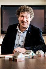 Joost Vente (NVM-makelaar (directeur))