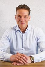 Vincent Korthof
