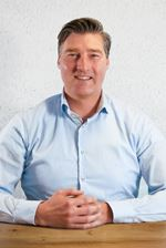 Laurens de Koning (NVM real estate agent)