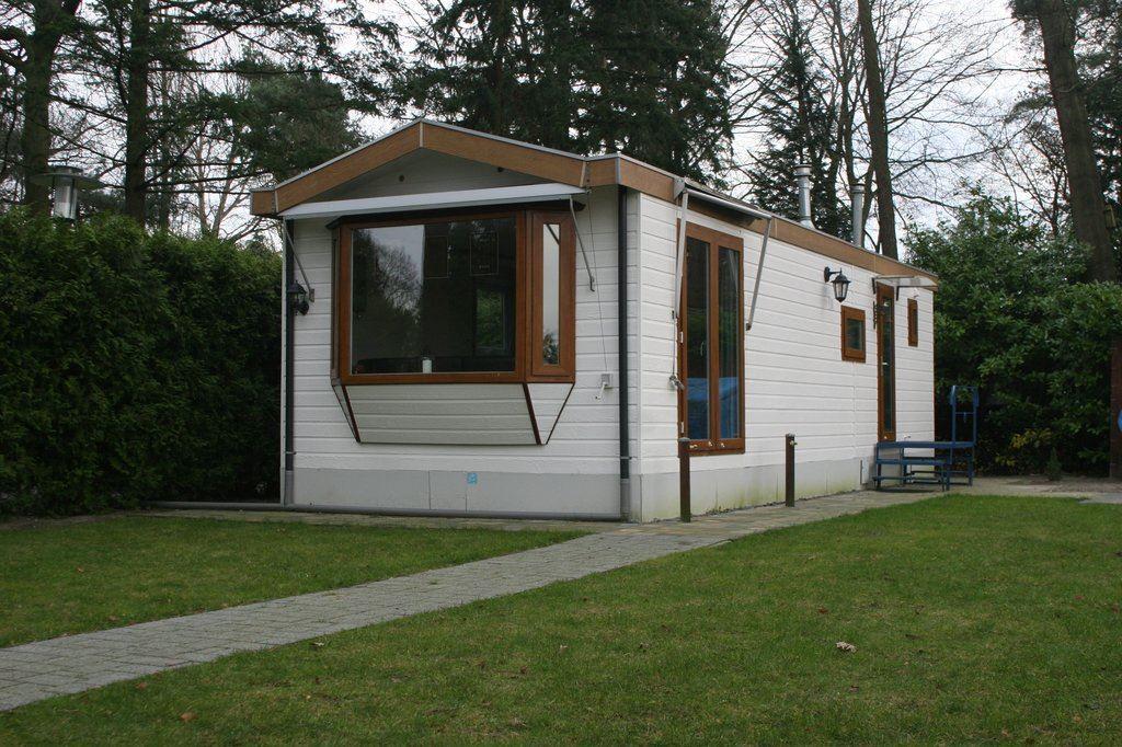 huis te koop: kieftveen 18 368 3781 pp voorthuizen [funda]