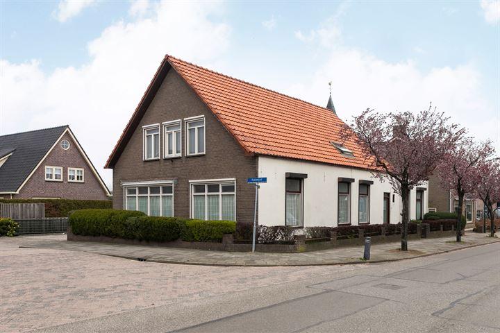 Achterbergsestraatweg 195