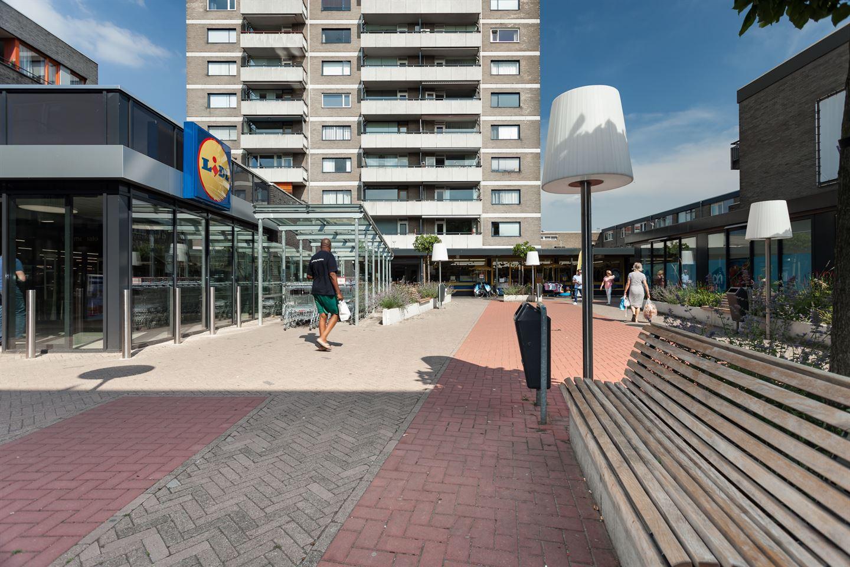 Bekijk foto 4 van Wijngaardplein 12